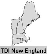 TDI New England